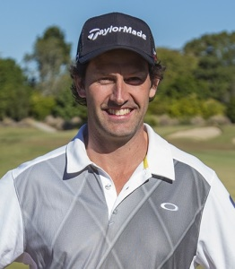 Golf_Getaway_Andrew_MIrror_McCombe