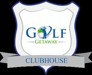 Golf_Getaway_ClubHouse_Logo