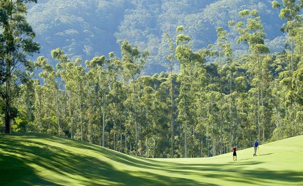 golfgetawaytv-Bonville-Golf-Resort-4th-Hole