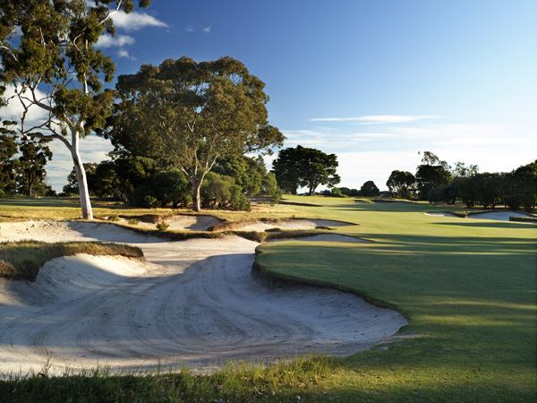 Golf_Getaway_Victoria_Golf_Club_11th_Hole