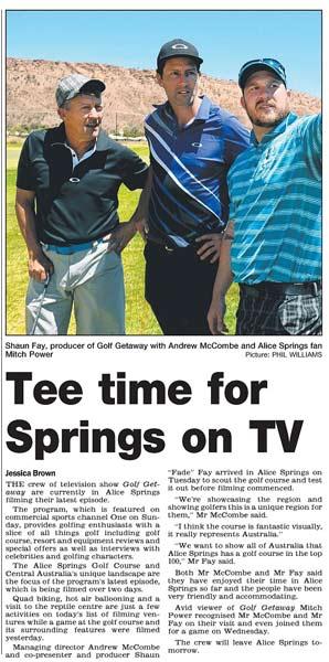 Alice_Springs_Golf_Club