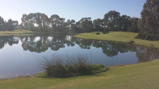 Golf_Getaway_Meadow_Springs_Golf_Club_8th_Hole