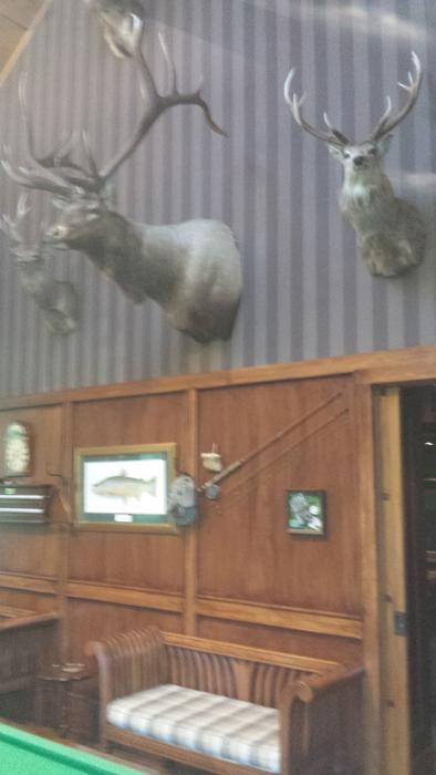 Golf_Getaway_Kinloch_Golf_Club_Treetops_Lodge_New_Zealand