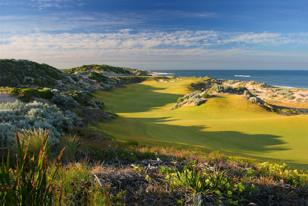 Golf_Getaway_The_Cut_12th_Hole