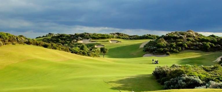 Golf_Getaway_The_Cut_Western_Australia_11th_Hole