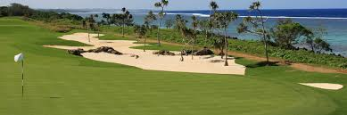 Golf_Getaway_Natadola_Bay_Championship_Golf_Course_13th_hole
