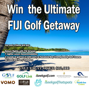 Win_the_Ultimate_Fiji_Golf_Getaway_Final_Website_version_810x820