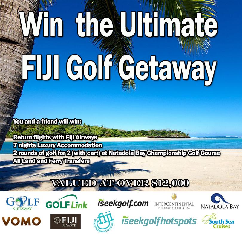 Win_the_Ultimate_Fiji_Golf_Getaway_Final_Website_version_810x820