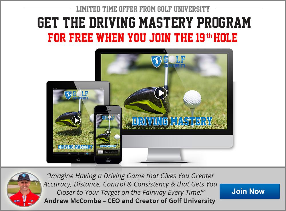 Golf_University_Driving_Mastery_Program