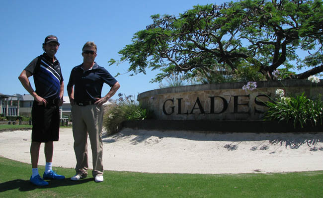 Mirror-McCombe-and-Fade-Fay-at-the-Glades-Golf-Club