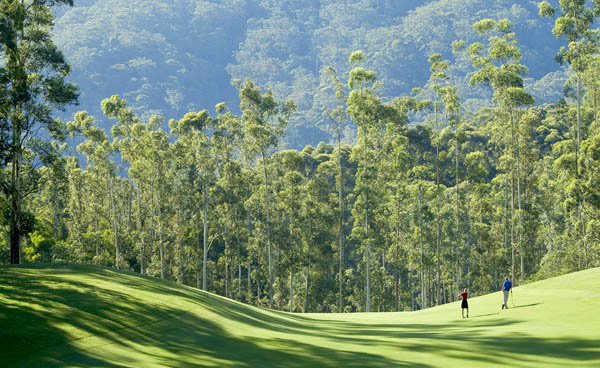 golfgetawaytv-Bonville-Golf-Resort-4th-Hole