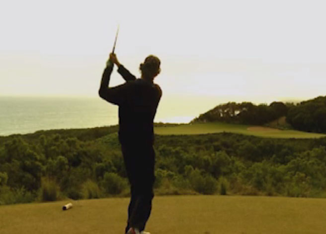 Mornington-Peninsula-Golf-at-the-National