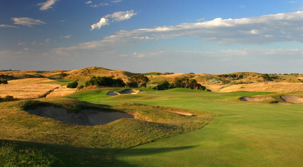 The-Dunes-Golf-Links-Mornington-Peninsula-Australia