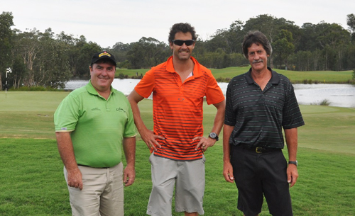Golf_Getaway_Craig_Parry_Kooindah_Waters_Golf_Resort_V2