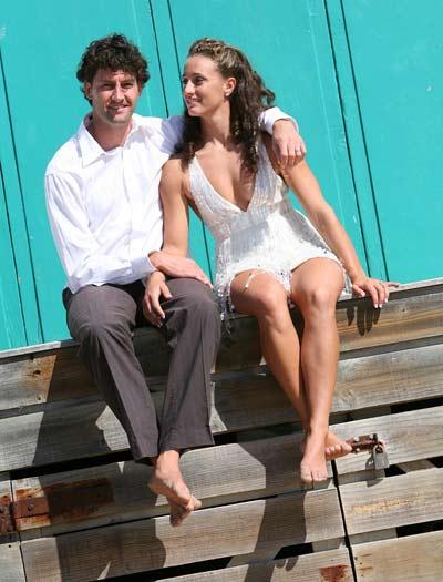 Andrew_Mirror_McCombe_Wedding_Photo