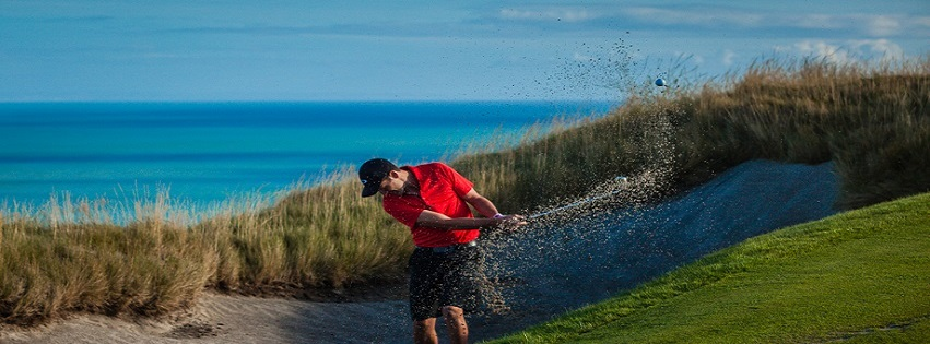 Golf_Getaway_6th_Hole_Cape_Kidnappers_Golf_New_Zealand