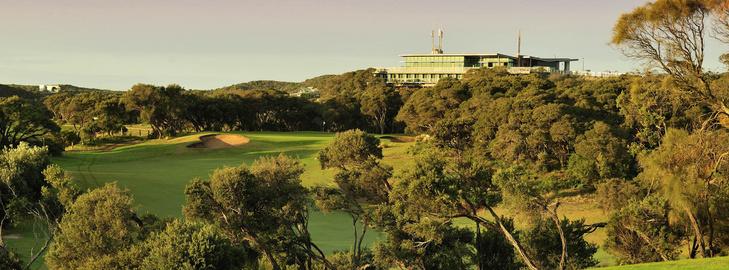 Golf_Getaway_Portsea_Golf_Club_Clubhouse