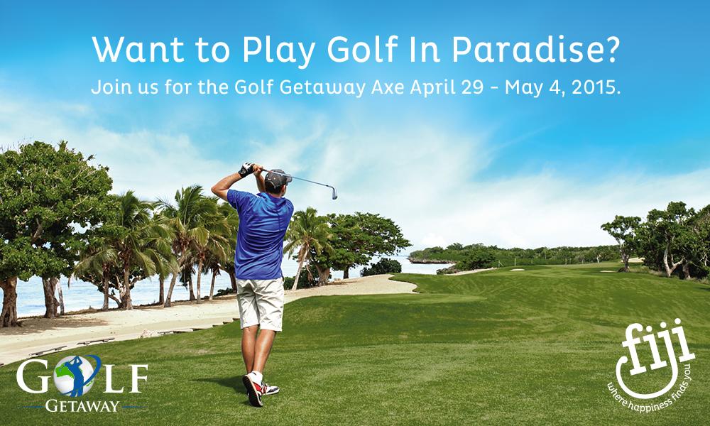 Golf_Getaway_Axe_Tournament_1000x600