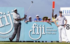 Golf_Getaway_Fiji_International_Vijah_Singh