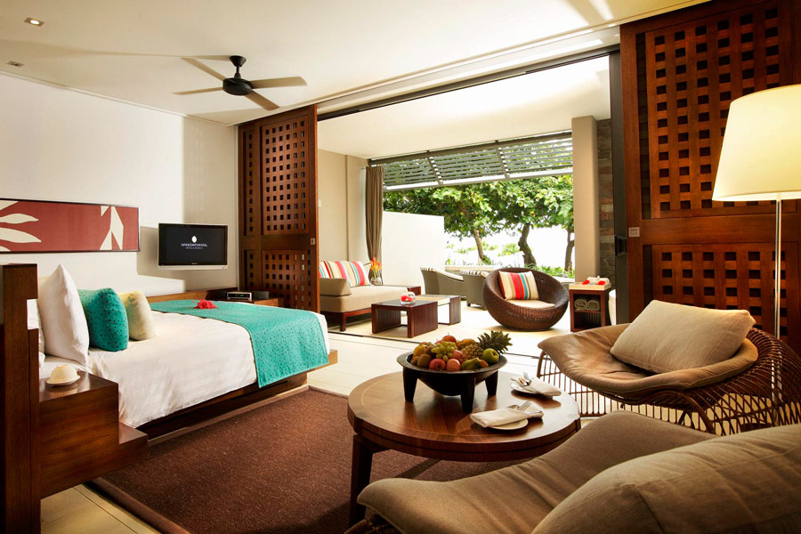 Golf_Getaway_InterContinental_Fiji_Golf_Resort_and_Spa_Garden_View_room